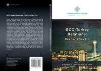 1432908455_GCC-Turkey-Relations