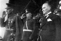 Reza_Shah_Mustafa_Kemal_Ataturk