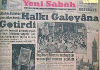 gazete3