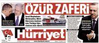 hurriyet_2013-03-23
